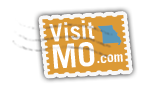 Visit Missouri Tourism's website at visitmo.com