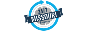 24/7 Missouri Business