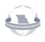 missouricybersecuritylogo