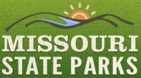 Missouri State Parks and Historical Sites