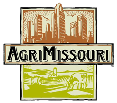Find local food at AgriMissouri.com