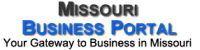 Missouri Business Portal