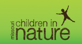 Children in Nature