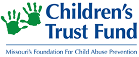 Children's Trust Fund of Missouri logo