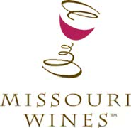 Missouri Wine