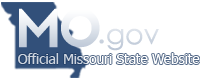 MO.gov - Official Missouri State Website