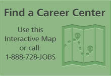Find a Missouri Career Center using this map or by calling 188-278-JOBS