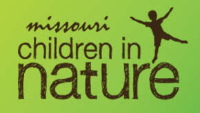 Children in Nature Challenge