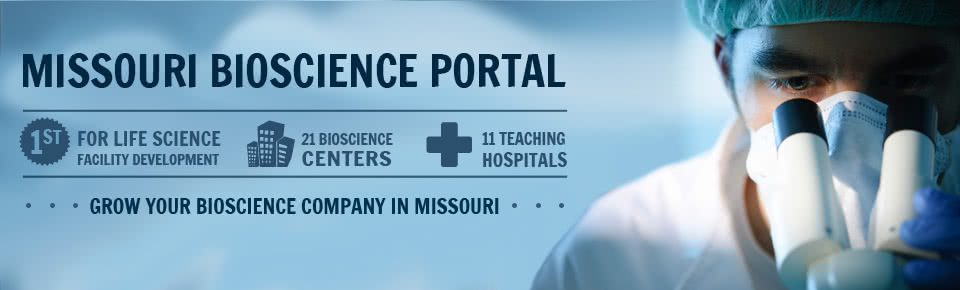 Missouri Bioscience