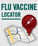 flu_vaccine_locator