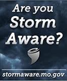stormaware_alerts