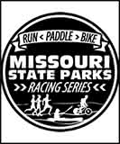 Missouri State Parks Racing Series