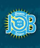 summerjobs-newsslide