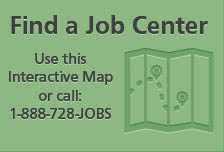 Find a Missouri Job Center using this map or by calling 188-278-JOBS.