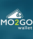 Mo2Go Wallet Mobile App
