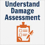Understand Damage Asessment