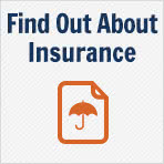 Find Out About Insurance