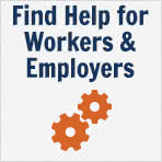 Find Help For Workers and Employers