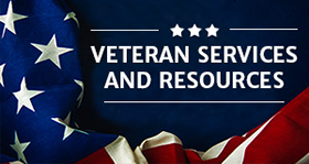 Veteran Job Resources