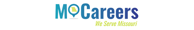 MO Careers - We Serve Missouri.